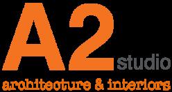 A2studio